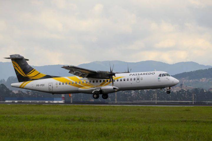Com cancelamento de voos da Avianca, Azul anuncia mais 200 voos
