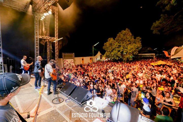 Festival Internacional de Cerveja e Cultura (FICC) movimenta turismo cervejeiro em Minas
