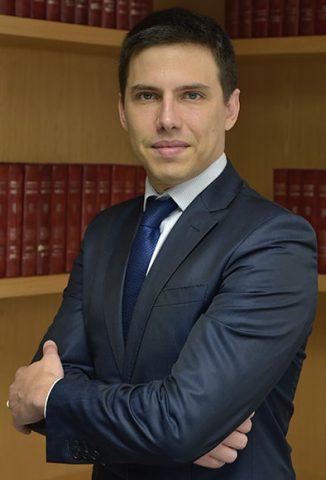 A Revisão do Marco Regulatório - Tiago Gomes é advogado, mestre em Direito Comercial pela Universidade de São Paulo e sócio de Ambiel, Manssur, Belfiore & Malta Advogados.
