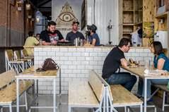 A cada dois dias surge uma cervejaria artesanal no Brasil 2