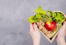 Vitaminas e Minerais: Descubra 3 Nutrientes Essenciais 5