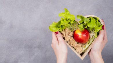 Vitaminas e Minerais: Descubra 3 Nutrientes Essenciais 3