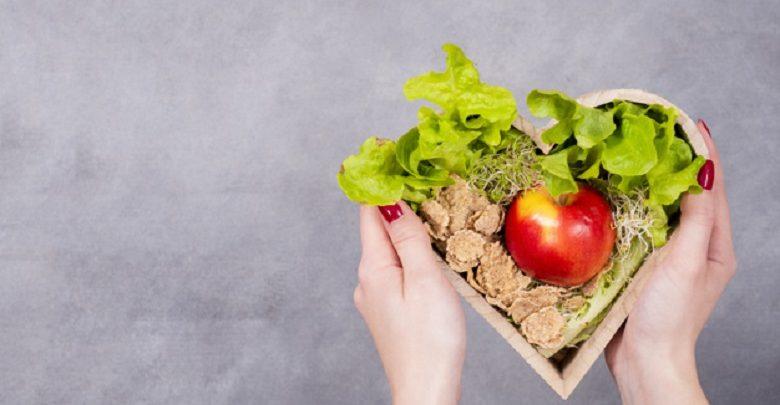 Vitaminas e Minerais: Descubra 3 Nutrientes Essenciais 1