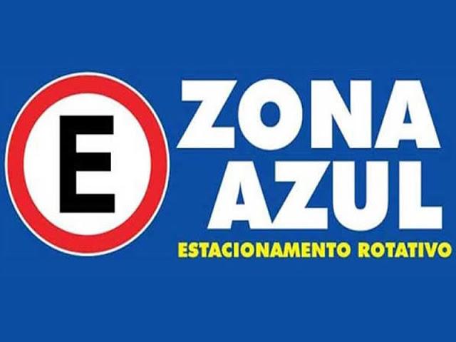 Prefeitura Municipal de são José SC, quer implantar Zona Azul