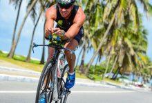 Médico triatleta fala dos benefícios do esporte para prevenir doenças cardiovasculares 2
