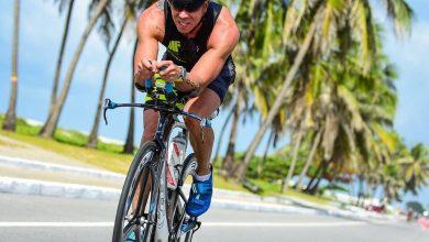 Médico triatleta fala dos benefícios do esporte para prevenir doenças cardiovasculares 6