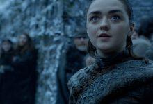 78% dos brasileiros preferem transar a assistir o último episódio de Game of Thrones 6