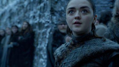 78% dos brasileiros preferem transar a assistir o último episódio de Game of Thrones 1