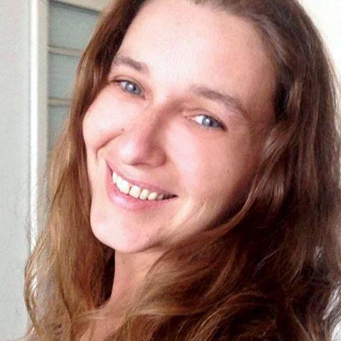 Denise Tremura - foto: divulgação