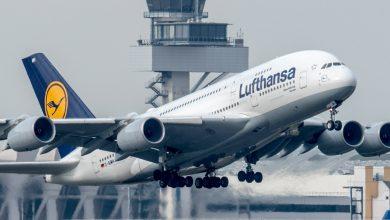 Lufthansa anuncia voo direto entre Munique e São Paulo 10