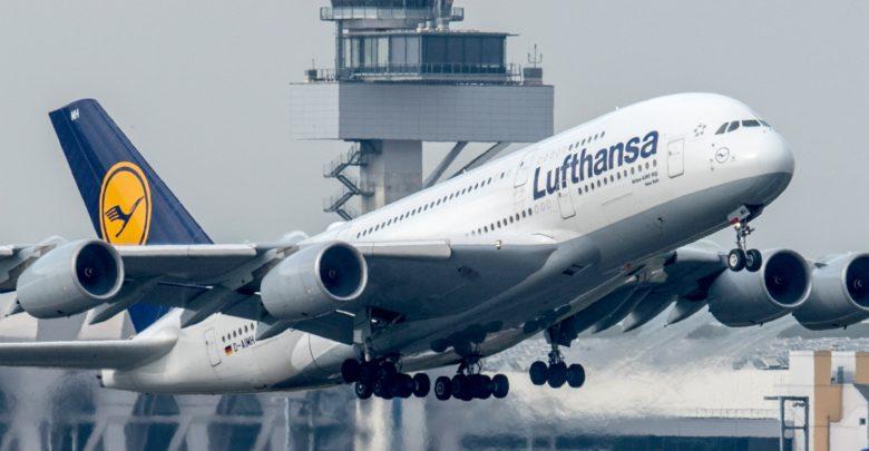 Lufthansa anuncia voo direto entre Munique e São Paulo 1