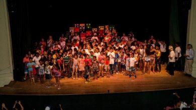 massa solidaria, acam, florianopolis, evento, benefeciente, criancas, solidariedade, comunidade, ajuda, amparo