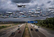 Câmara veta cobrança de bagagens e aprova 100% de capital estrangeiro nas empresas aéreas 7