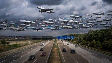 Câmara veta cobrança de bagagens e aprova 100% de capital estrangeiro nas empresas aéreas 3