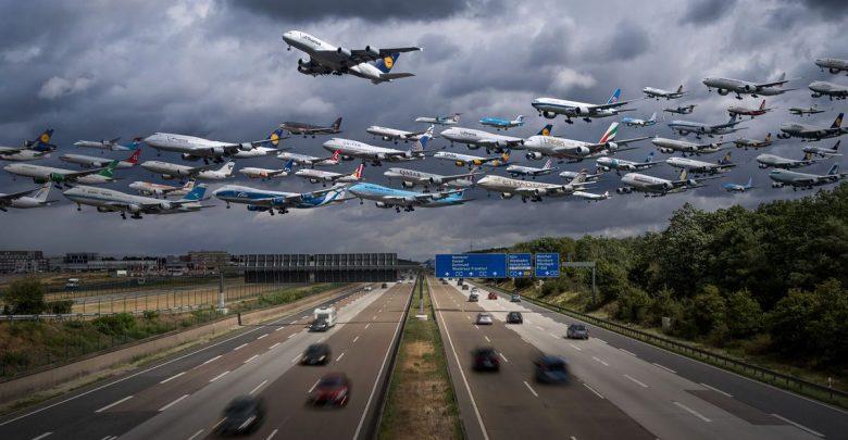Câmara veta cobrança de bagagens e aprova 100% de capital estrangeiro nas empresas aéreas 1