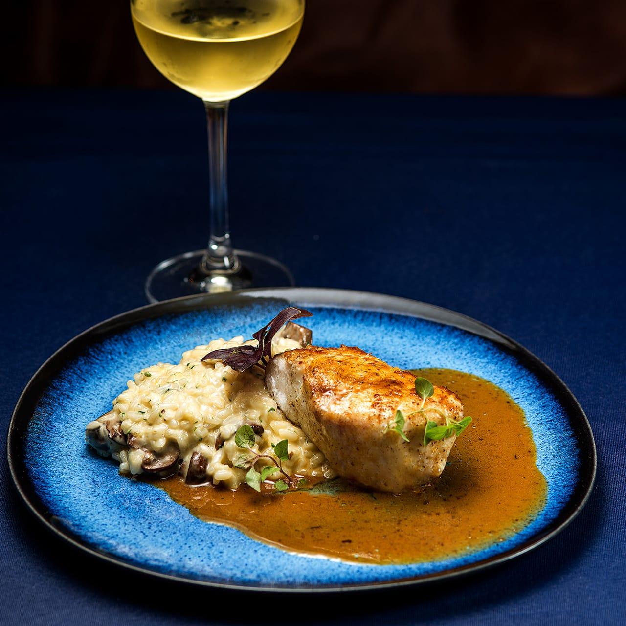 Edição comemorativa de 10 anos do Balneário Saboroso valoriza culinária local 2