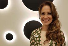 Alessandra Prina reinaugura salão Oficina Hair em grande estilo 6
