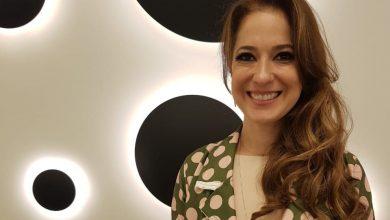 Alessandra Prina reinaugura salão Oficina Hair em grande estilo 1
