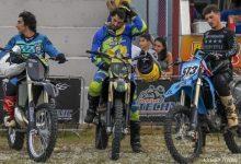 O piloto de FreeStyle Motocross Tatá Pelegrino dá show na Technic Fest! 6
