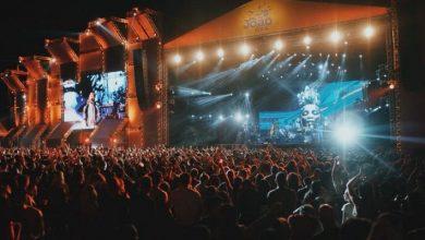 banda, concurso, programacao, musica, palco, joao rock, ribeirao preto, famosos, festival