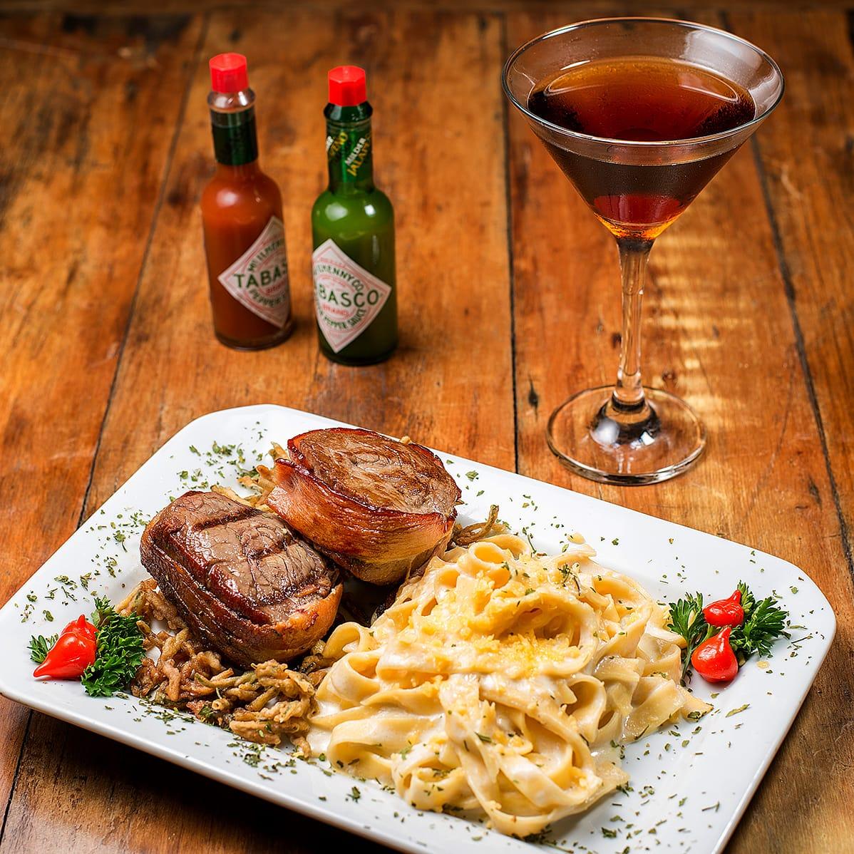 Edição comemorativa de 10 anos do Balneário Saboroso valoriza culinária local 4