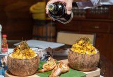 camarao, cooqueiros, coqueiros, ostradamus, restaurante, florianopolis, festival, brasil sabor, pratos,