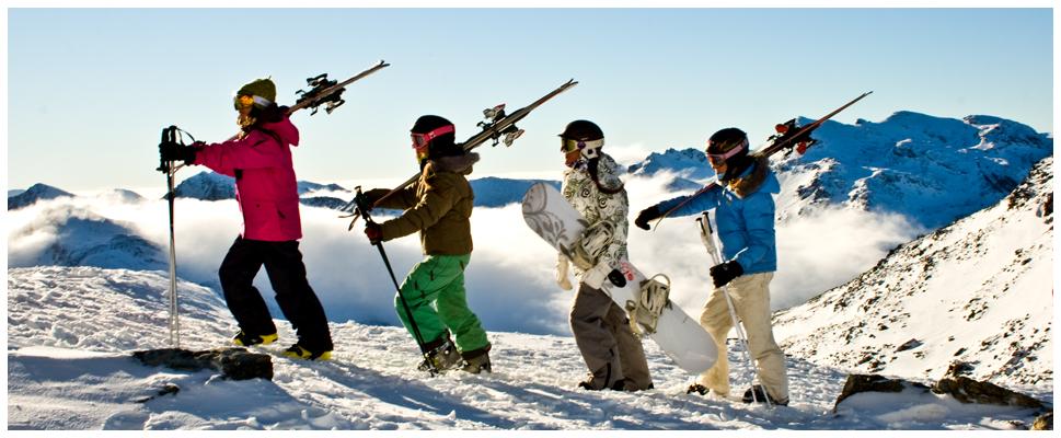 Tudo o que você precisa saber para curtir o inverno em Ushuaia 6
