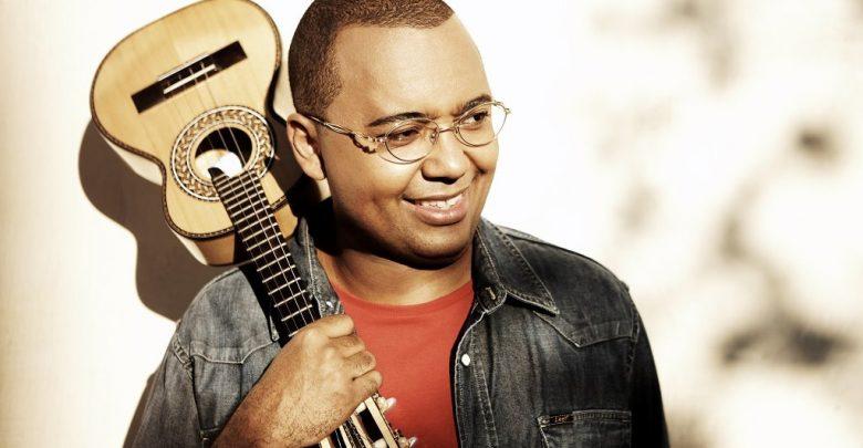 Dudu Nobre faz show no Santa Marta Balneário Camboriú 1