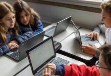 Geekie leva programação exclusiva e ativa para a Bett Educar 5