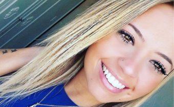 Mulheres Poderosas - Camilla Bordon, jornalista, pós graduada em assessoria de comunicação e mídias sociais