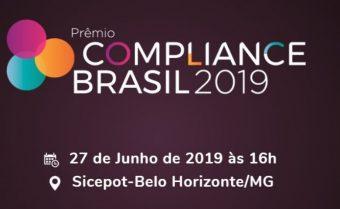 4° PrêmioComplianceBrasil