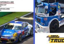 YPF acelera e amplia patrocínios no esporte a motor 3