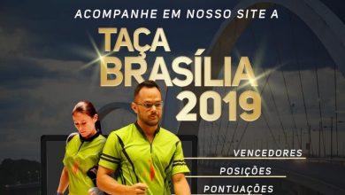 Boliche Striker Casual Bowling,Taça Brasília 2019, que vai até domingo, dia 5 de maio