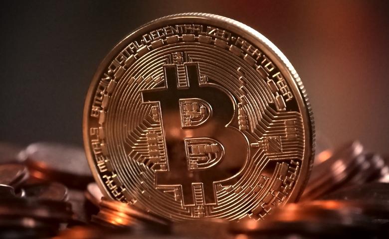 O Bitcoin pode chegar a U$ 1 milhão? Especialista responde -Fotos de:Reprodução/ Pixabay/ MF Press GlobalPor: Hebert Neri