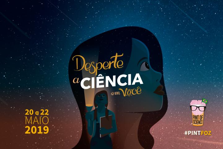 Festival de Ciência e Cerveja está de volta a Foz do Iguaçu 1