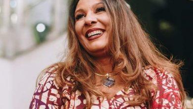 Rosilene Bejarano, a digital influencer mais badalada de SC dará uma mega festa 4