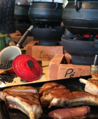 feijoada, maremonti, feijao, outono, inverno, ingredientes, sabado, restaurante, florianopolis, classica, familia, sobremesas