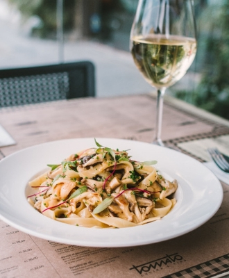tomato, cucina, vino, prato, vegano, opcoes, cardapio, chef, restaurante, italiano, lagoa, florianopolis