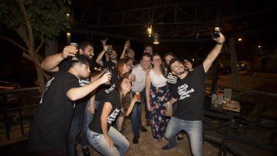 Festiva da cerveja e ciência está de volta a Foz do Iguaçu