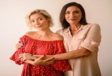 """Zizi e Luiza Possi apresentam """"O Show"""" no Grande Teatro do Palácio das Artes 8"""