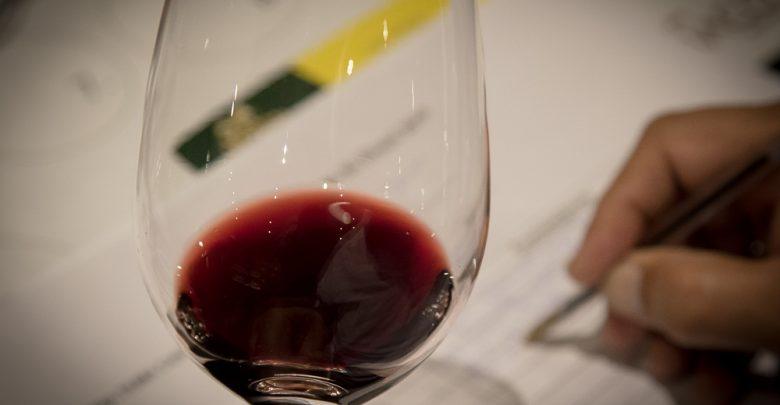 8ª Grande Prova Vinhos do Brasil avaliará produtos de uma das três melhores safras da história 1