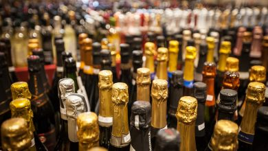 8ª Grande Prova Vinhos do Brasil tem júri definido 6