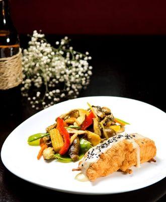 balneario, saboroso, chefs, pratos, balneario camboriu, restaurantes, bares, pratos, culinaria