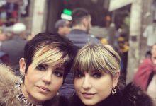 As irmãs Avedikian comemoram sucesso como influencers digitais nas redes sociais 5