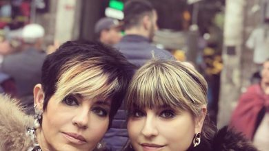 As irmãs Avedikian comemoram sucesso como influencers digitais nas redes sociais 2