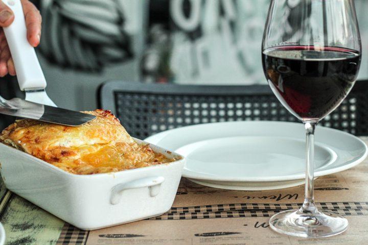 Dia das Mães - Tomato Cucina & Vino inova no cardápio e sobremesa como cortesia 1