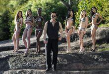 Reality show apresentado por polêmico Mago das Misses gaúcho, confirma sua 2ª temporada 5