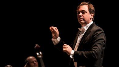 Camerata volta ao CIC nesta terça-feira para interpretar Bach, Vivaldi e Sardelli 2