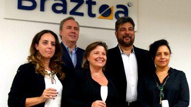 Associação Brasileira de Operadoras de Turismo tem nova direção 3