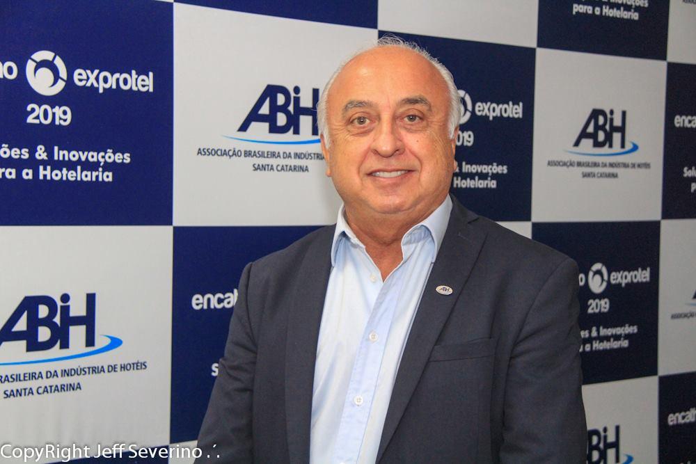 Envelhecimento populacional e oportunidades de negócios na Hotelaria